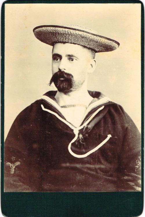 sailor-1490