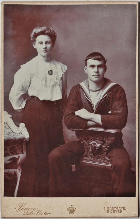 sailor-412