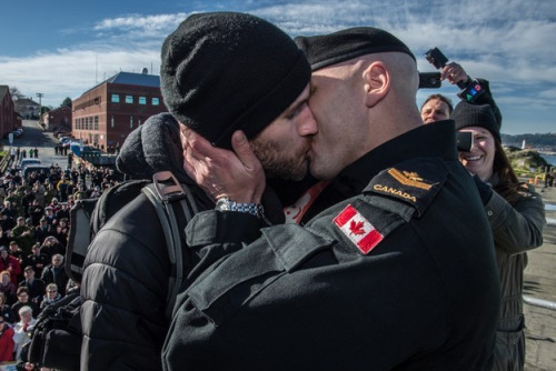 sailors-together-canada