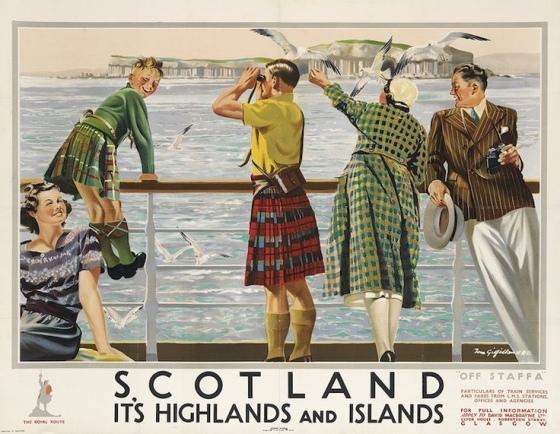 scotland-4149