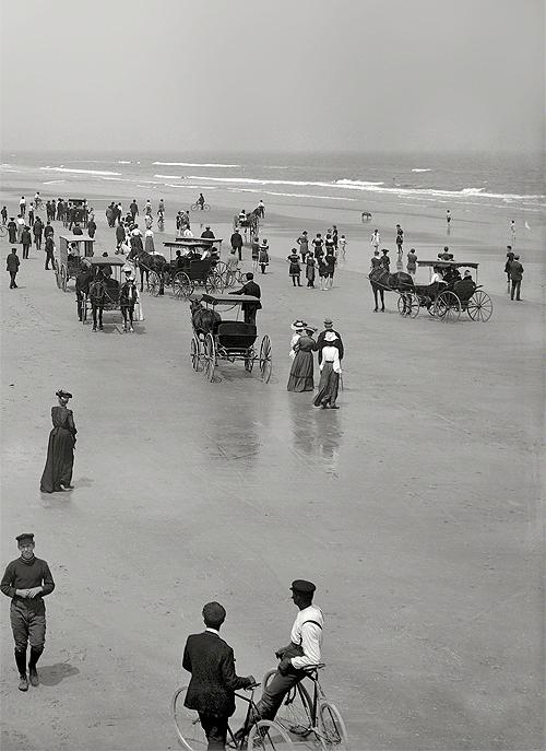 seabreeze-daytona-florida-circa-1904