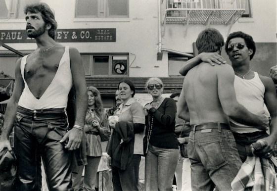 sfo-70s