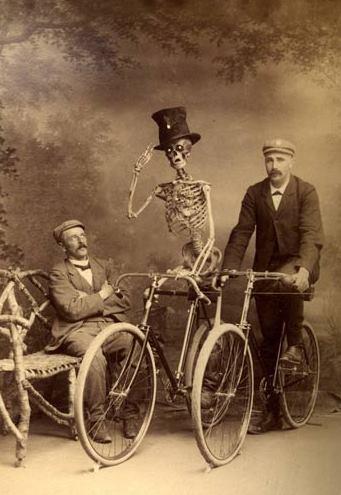 skeleton878