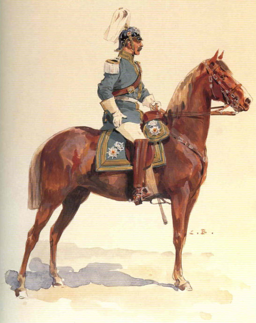 soldier-and-horses-501