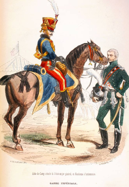 soldier-and-horses-502