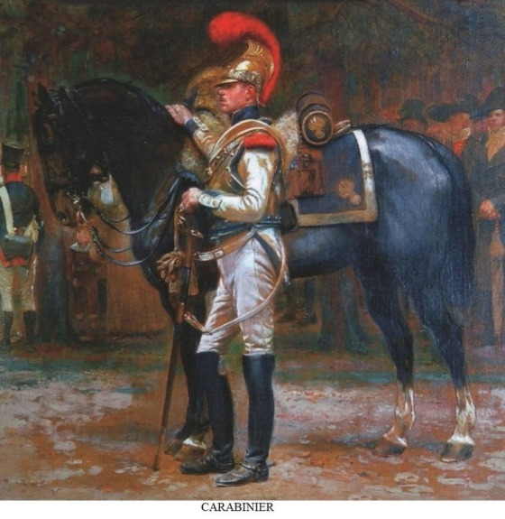 soldier-and-horses-503