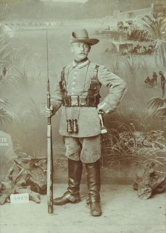 soldier-stache-4114