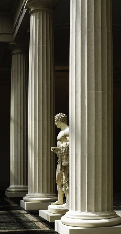 statue-005