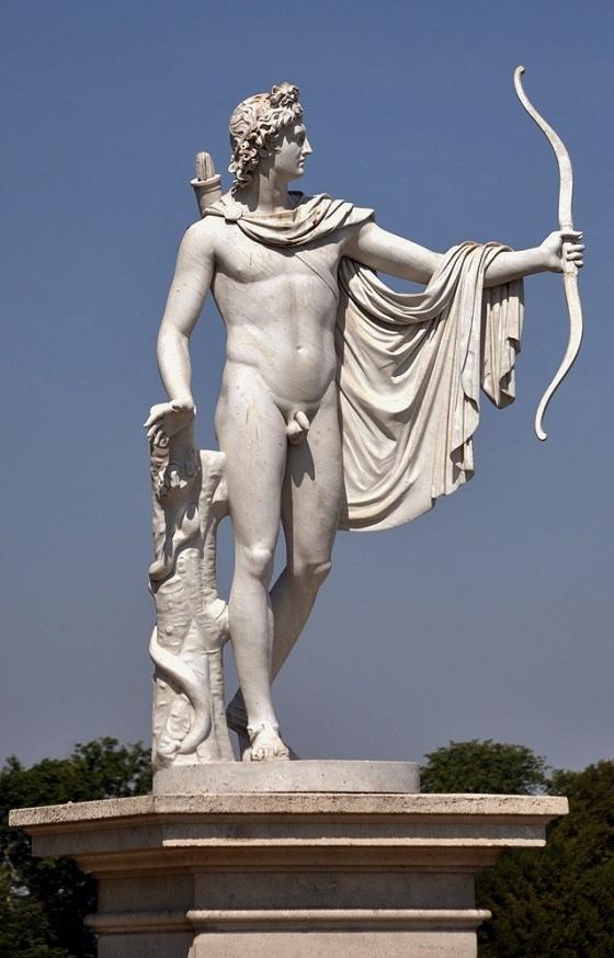 statue-7809