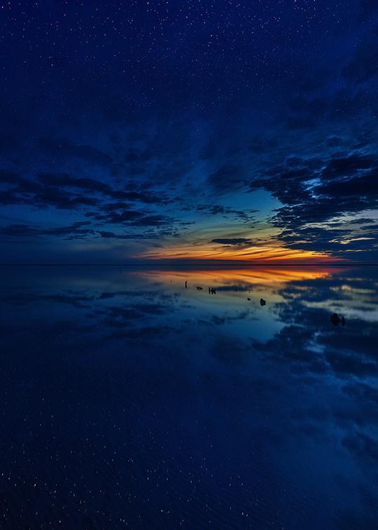 sunset-250