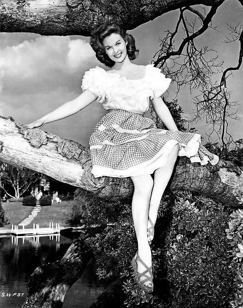 susan-hayward-young
