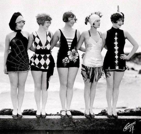 swimwear-20s