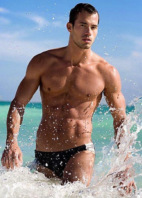 swimwear-44507