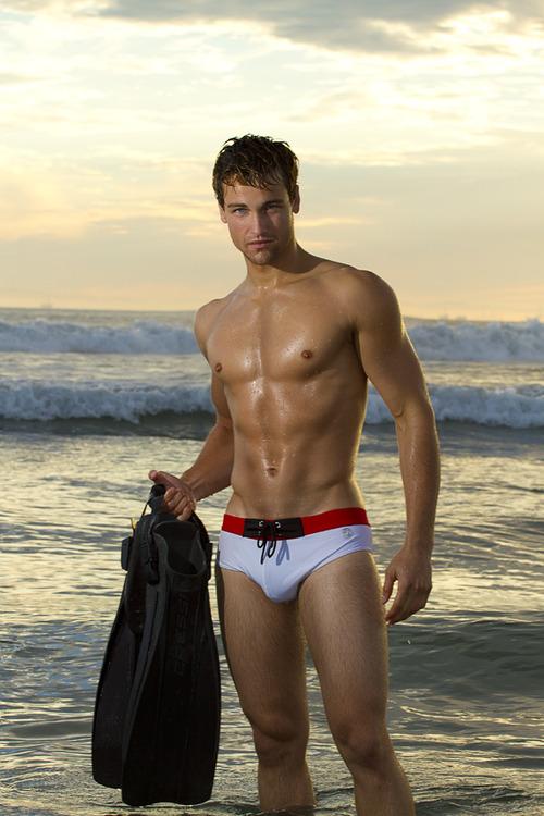 swimwear-4502