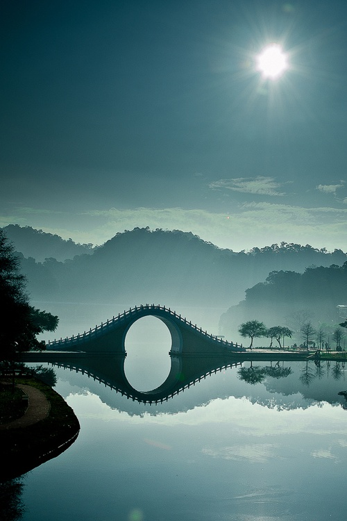 taiwan-bridge