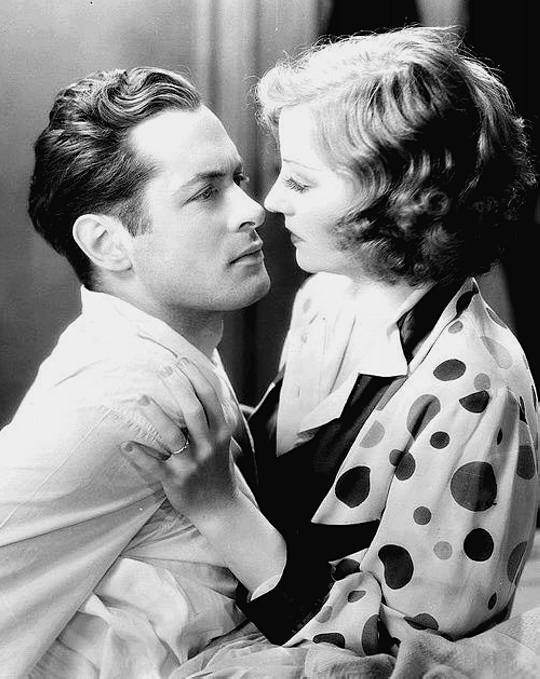tallulah-bankhead-and-robert-montgomery-in-the-pre-code-drama-faithless-harry-beaumont-1932