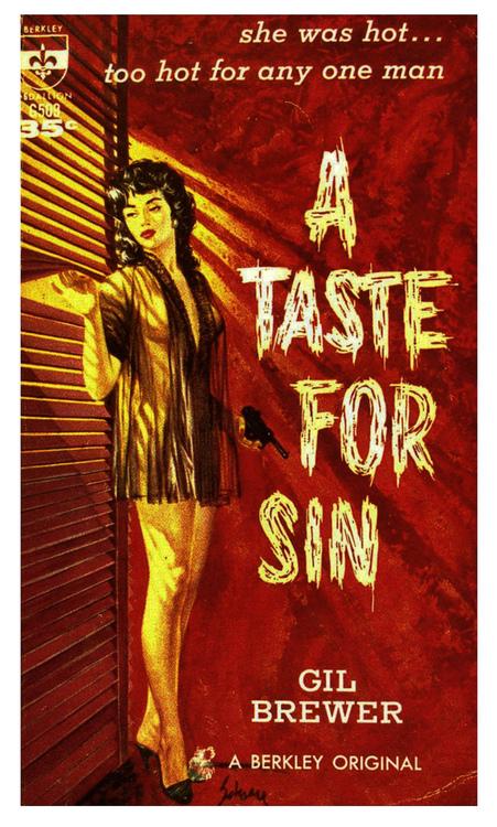 taste-for-sin