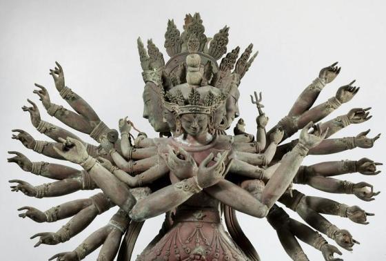 the-buddhist-deity-guhyasamaja-001