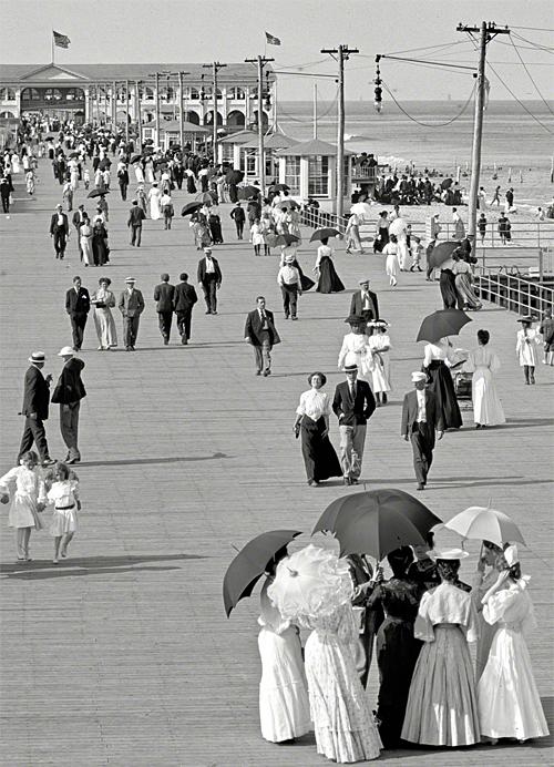 the-jersey-shore-circa-1905-boardwalk-at-asbury-park