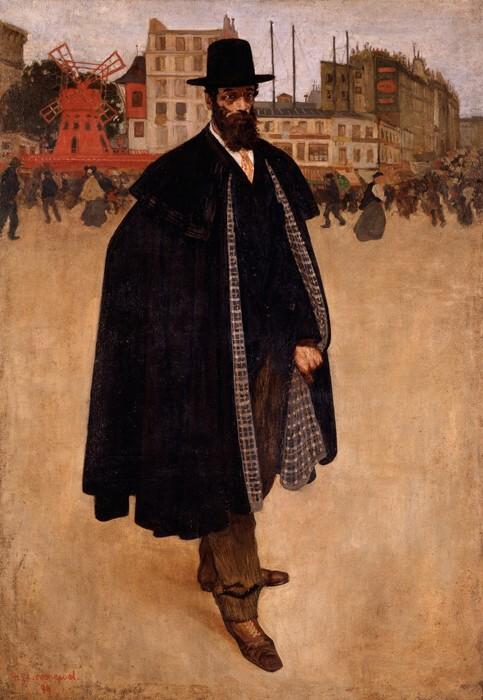 the-spaniard-in-paris-1899-henri-evenepoel