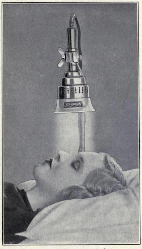 treatment-803