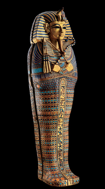 tutankhamuns-canopic-coffin-ca-1323-bce