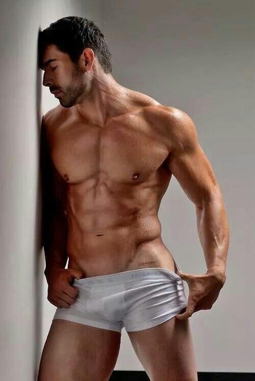 underwear-71282