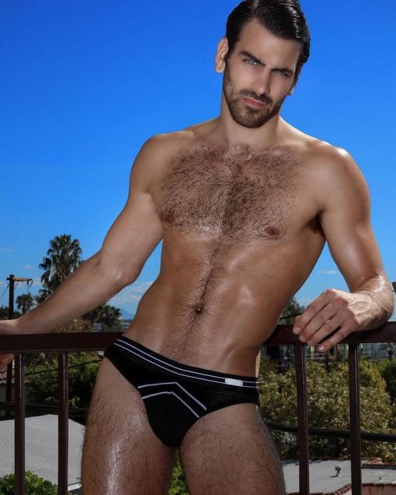 underwear-7434