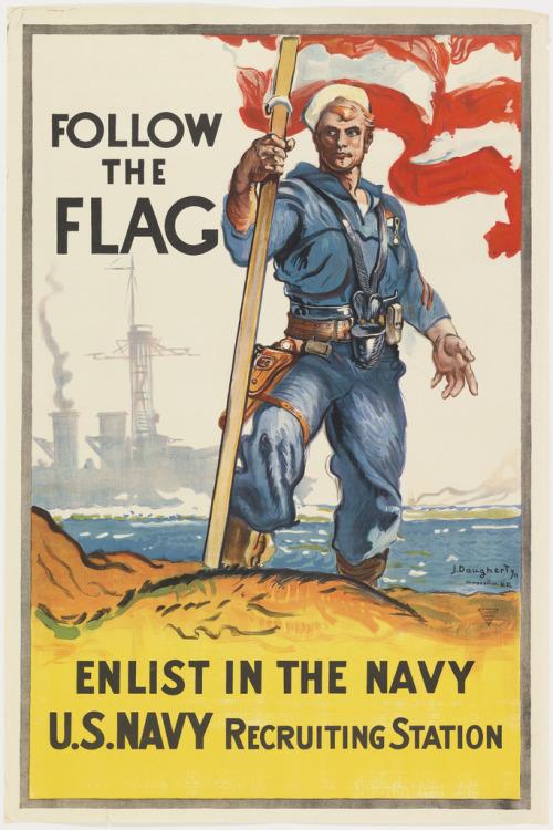 us-navy-414
