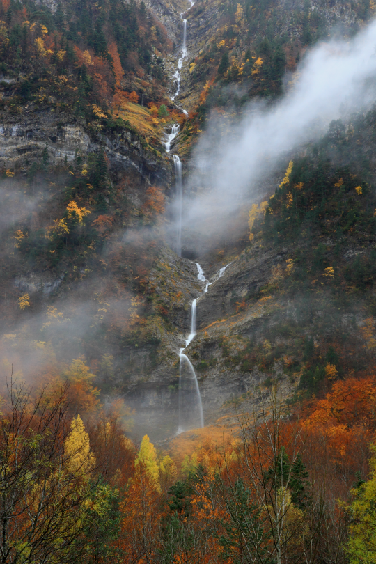 waterfall-245