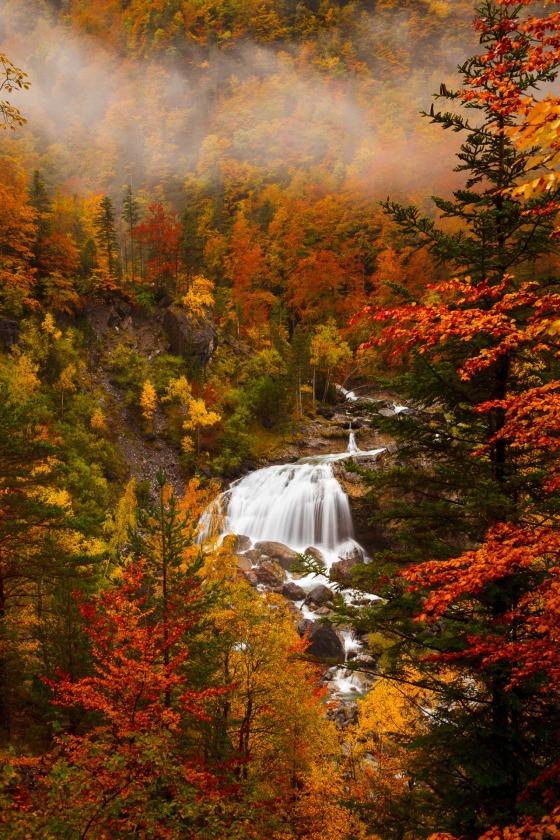 waterfall-343