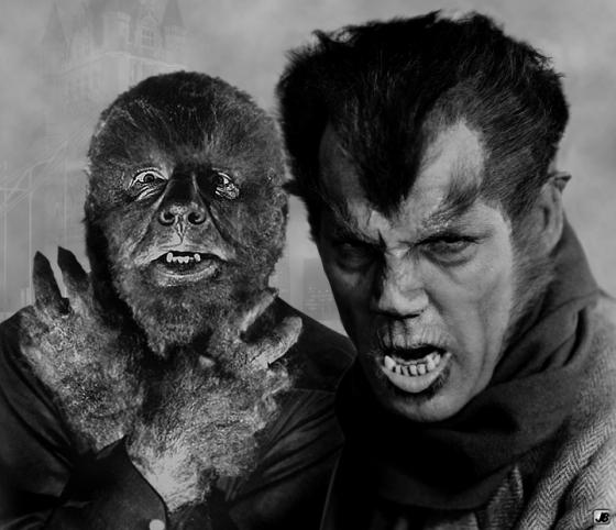 werewolfwolfman3