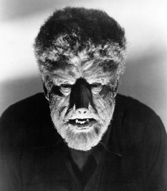 werewolfwolfman4
