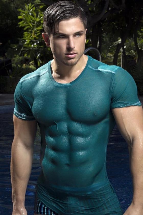 wet-shirt-1280