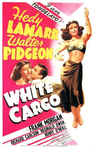 white_cargo