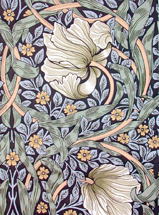william-morris-542