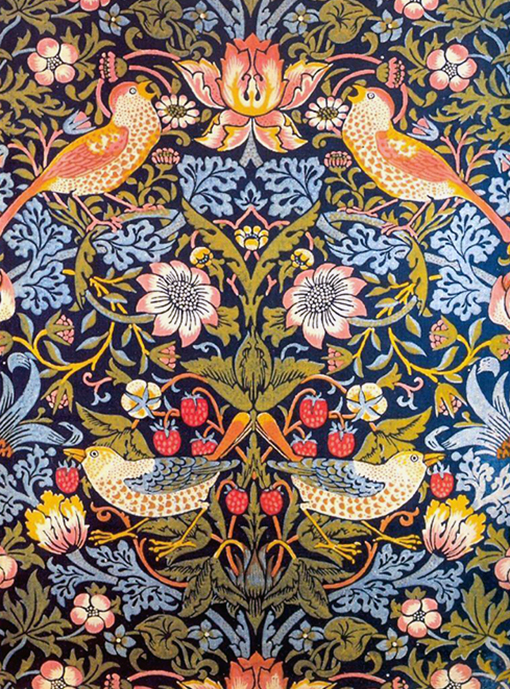 william-morris-543
