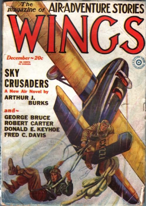 wings-450