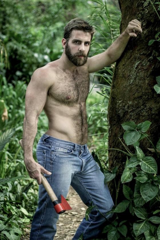 woodsman-1280