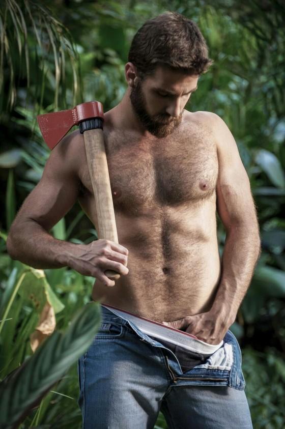 woodsman-1283