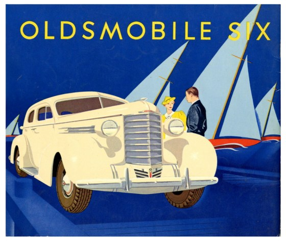 1937-olds