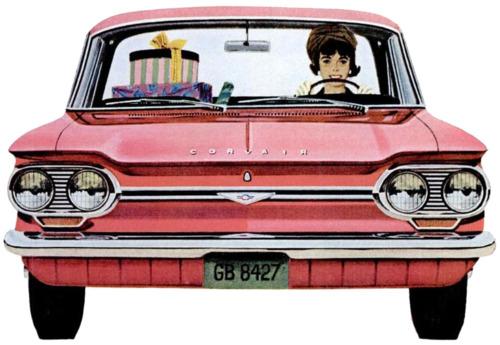 1964-k