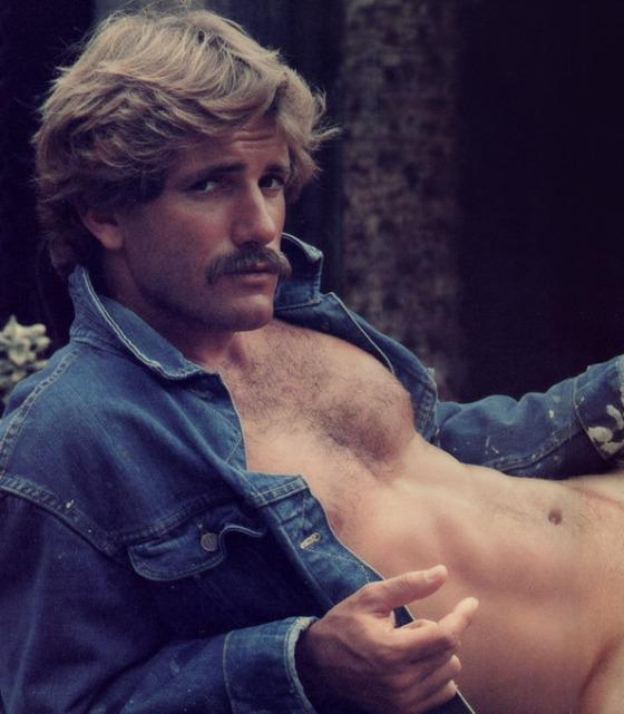 1980-porn-stache-4