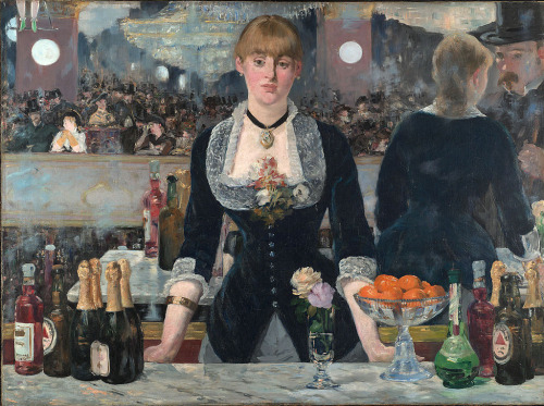 a-bar-at-the-folies-bergere-manet
