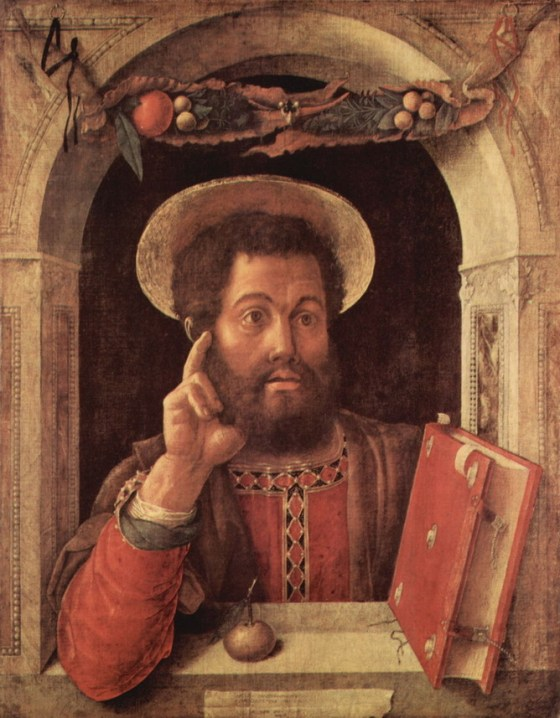 andrea-mantegna-hl_-markus-evangelist