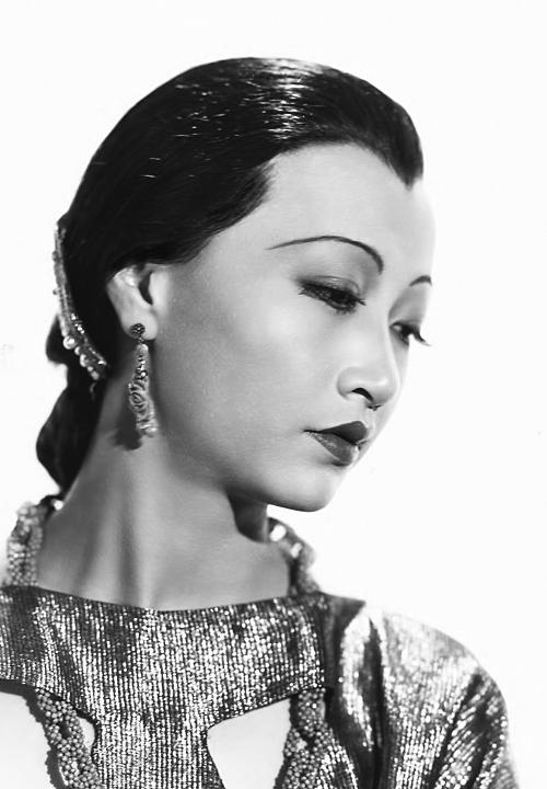 ann-may-wong-1929-0002