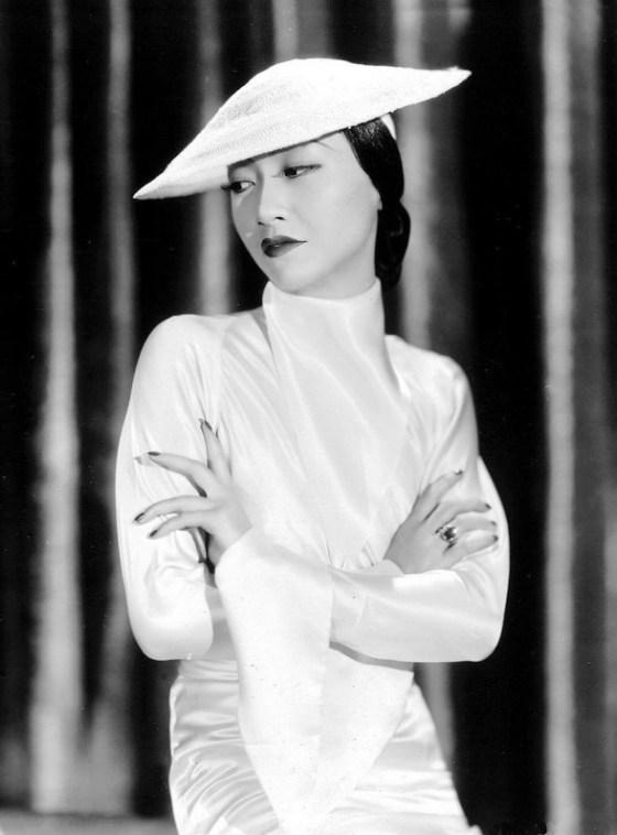 anna-may-wong-1934
