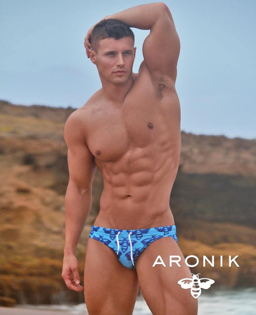 aronik-1500