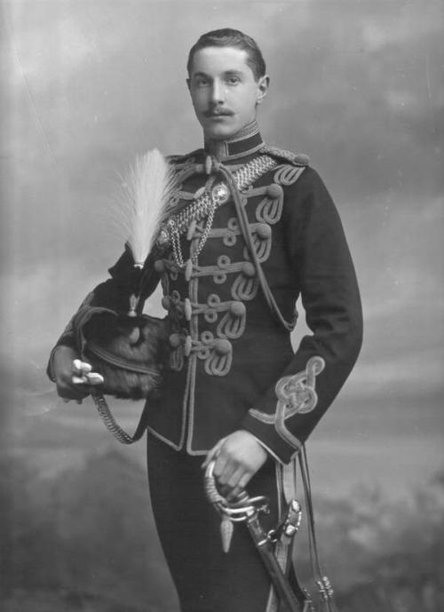 arthur-kenlis-maxwell-11th-baron-farnham