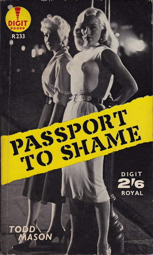 bad-girls-passport-to-shame